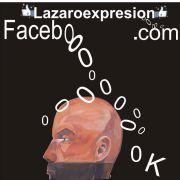Lázaro Hurtado Atienza