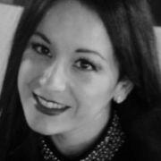 Lidia Herrera Piñol