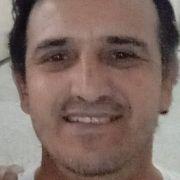 Eduardo Beron Acosta
