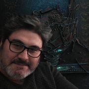 Ramil Badyrdi