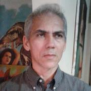 Giovanni Bolaños Gutierrez