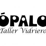 Opalo Taller Vidriero