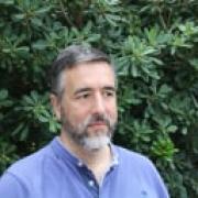 Santiago Martínez Masip