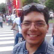 HECTOR MIGUEL  TALAVERA  BAGLIETTO