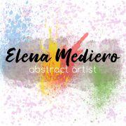 Elena Mediero Tomás