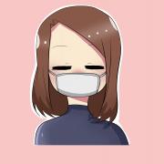 Dino _ Chan