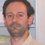 Ricardo Manzanaro Arana