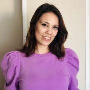 Sandra González J