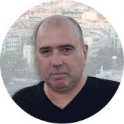 Osvaldo Russo Salles