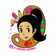 Marian Morales Sanchez