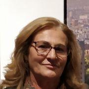 Rosa  Fernández Fernández