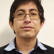 Alan Olmos García