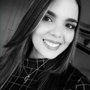 Gabriela Jaspe Machado