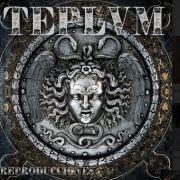 TEPLVM