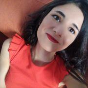 Ana Pérez Rojas