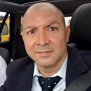 EDUARDO MONTERO  ESCALONA