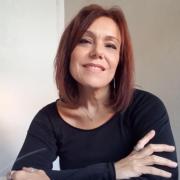 Yolanda Delgado Rincón