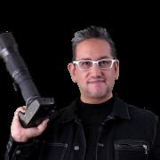 Ricardo Gutierrez Chávez