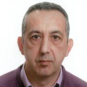 Rafael V. Oña