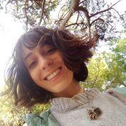 Marina Fabiana Goñi