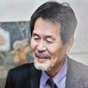 Soilart Jo -Do joong