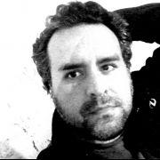 Alberto Eduardo Fontan Sosa