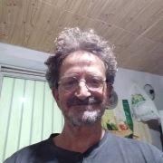 Arturo Garcia Duran