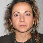 Mari Carmen Cañellas Alfonso