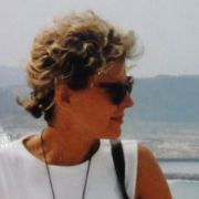 Ana Moledo Martinez