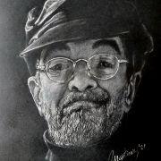 Enrique Martinez Batista
