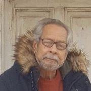 Carlos Alberto Chacon Higuera