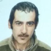 José Luis Hita Serrano