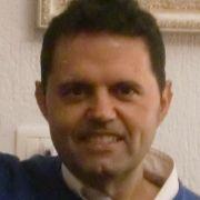 Luis Herves Carrasco