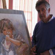 Salvador  Gonzalez  Albaladejo