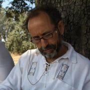 Francisco Martin Figueras