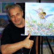 Volodymyr Myriyevskyy -