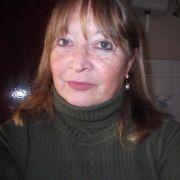 Isabel Ruiz Garcia