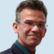 Francisco Garcia Delgado