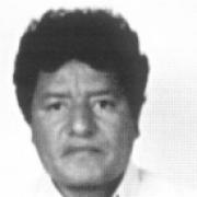 Oliver vasquez Osorio