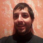 Ariel  Figueirido Antunes