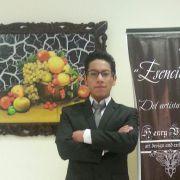 Henry Vargas