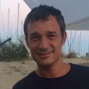Josep Obradors Ruiz