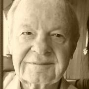 Jose Buira Ros