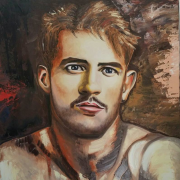 Wilson  Márquez Cifuentes