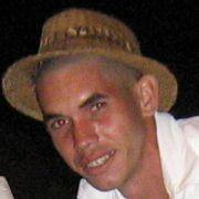 Yoan Llanes Infante