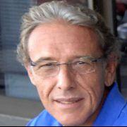 Javier Sánchez Imbernón