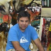 Darío Berterreche