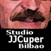 JAVIER BILBAO GONZALEZ