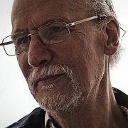 Julio Figueredo