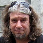 Orlando Boffill